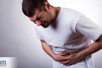 fb-adrenal-gland-problems-12177