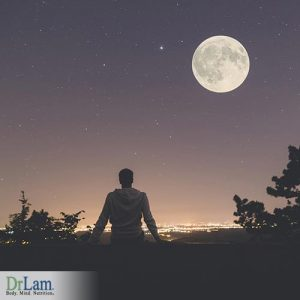 1-inst-lunar-cycle-and-health-36437