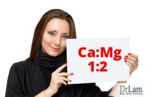 magnesium-estrogen-and-calcium-976-2