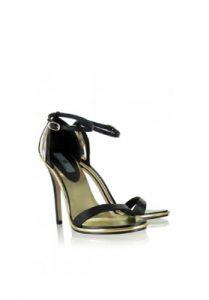 Stiletto Shoes For Sale