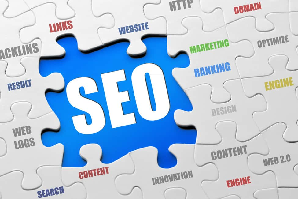 Everything You Need To Know About SEO Expert Service