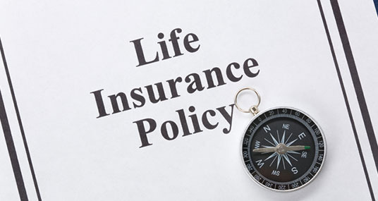 Globe Life Insurance Review – 4 Things You Need to Know
