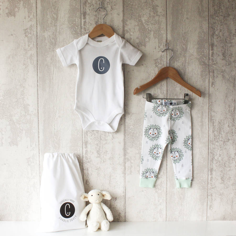 Surprising Stats About Organic Clothes Baby