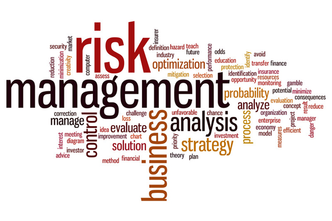 Know How To Robust Travel Risk Management Program Work?