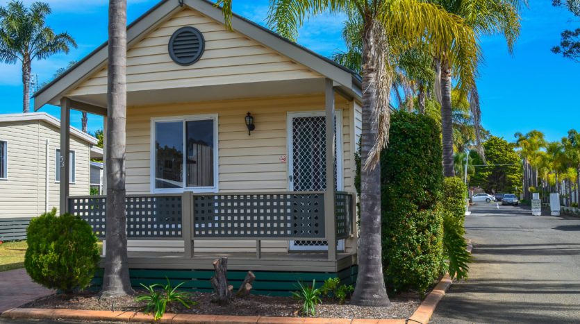 Found the perfect Relocatable Home for Sale in Vic? Here's how to add your stamp