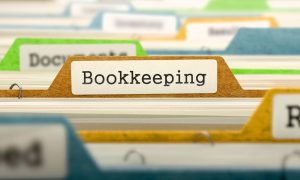 small-business-accounting BK
