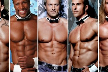 Male strippers in Adelaide
