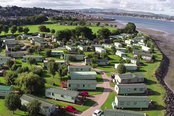 5 Positive Aspects of Living in Long Term Caravan Parks
