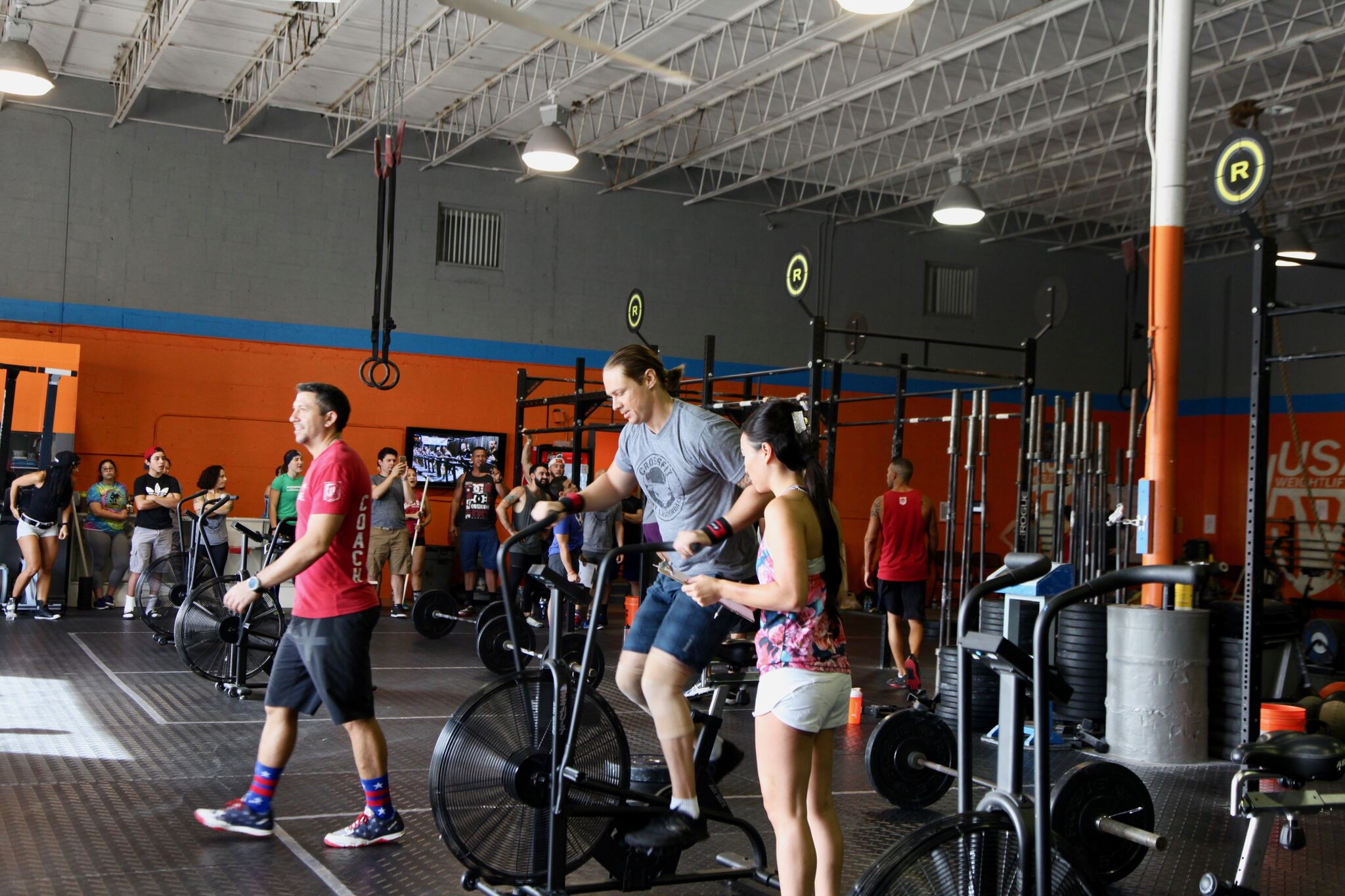Best Gyms Fort Lauderdale Reviews – Power BSG10X