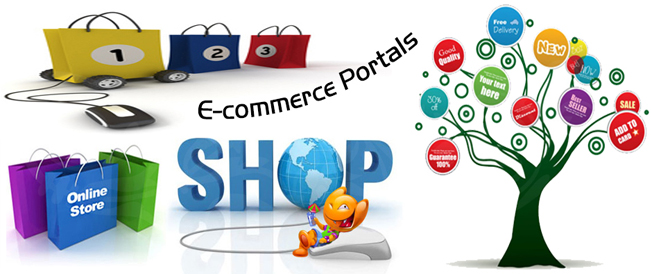 Mistakes To Stay Away While Selecting eCommerce Web Design Service