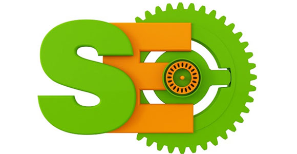 SEO Company San Jose
