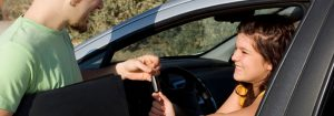 cheap driving lessons Gold Coast