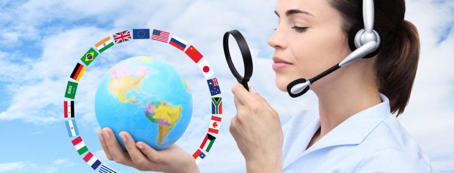 degree translation service