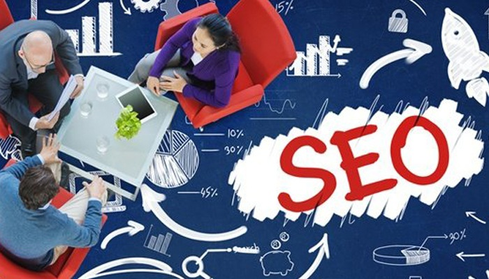 Importance of Hiring SEO Company For Your Business